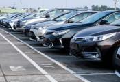 Mỗi chiếc ô tô có hạn sử dụng bao nhiêu năm ở Việt Nam?