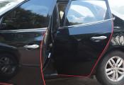 Phí tiền cho những phụ kiện vô dụng trên xe ô tô