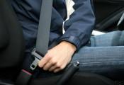 15 vi phạm thường gặp khi lái xe ô tô