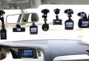 Những phụ kiện cần thiết cho xe mới