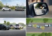 10 lý do khiến bạn chọn mua một chiếc SUV