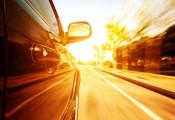 Làm thế nào để hạ nhiệt xe nhanh nhất trong mùa nóng?
