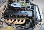 Nguyên nhân chính khiến động cơ ô tô bị yếu đi
