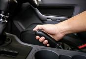 Xe đang chạy Cruise Control thì mất phanh, tài xế cần xử lý thế nào?