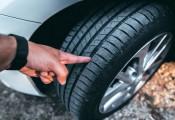 Áp suất lốp và những điều cần nằm lòng nếu không muốn xảy ra tai nạn nghiêm trọng