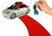 BIDV triển khai gói 2000 tỷ cho khách hàng vay mua ô tô