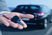Cho vay mua ô tô đối với khách hàng cá nhân, hộ gia đình