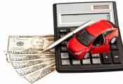 Lãi suất vay mua ô tô tại VIB tháng 6/2019 chỉ từ 7,9%/năm