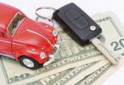 Lãi suất vay mua xe của Kienlongbank tháng 6/2019