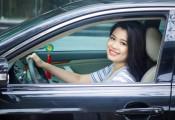 ABBank hỗ trợ SMEs vay mua ôtô với lãi suất từ 7,5%