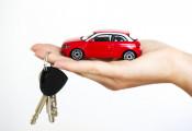 Ngân hàng Bắc Á ưu đãi lãi suất cho doanh nghiệp vay mua ôtô