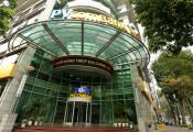 PVcomBank giảm lãi, giãn nợ hỗ trợ khách hàng trong mùa dịch