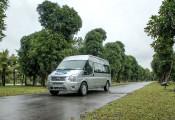 Ford Việt Nam tung ưu đãi hỗ trợ khách hàng thời kỳ hậu Covid-19