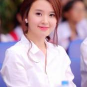 Tú Vũ Văn