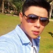 Hoàng Minh