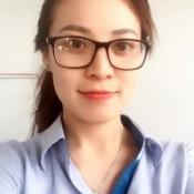 Phạm Phương Quỳnh