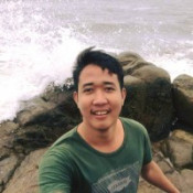 Long Đạt