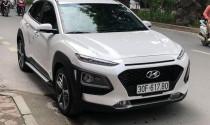 """Chủ xe """"khóc ròng"""" khi bán Hyundai Kona bản đặc biệt lỗ 115 triệu khi odo chỉ 5.807 km"""
