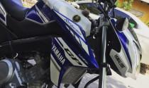 Yamaha FZ150i còn lại gì sau gần 5 năm sử dụng?