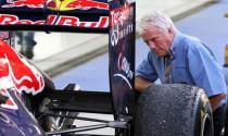 F1 – Indian GP: Thế trận đổi chiều?