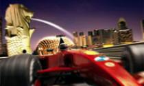 F1 - Singapore GP: Quyết tâm của McLaren