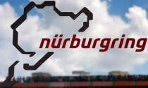 Đường đua Nurburgring được bán với giá trăm triệu