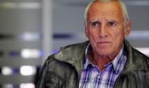 Red Bull tố ban tổ chức F1 xử sai