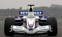 BMW trở lại F1, Mercedes lo lắng
