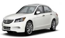 Honda CRF150 phiên bản nâng cấp chuẩn bị ra mắt