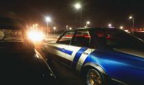 Những điều luật ngầm của bộ môn đua xe đường phố
