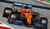 McLaren rút khỏi giải F1 Úc sau khi có thành viên dương tính virus corona