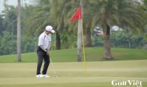 Phương pháp thực hành kỹ năng dành cho golfer tự học đánh golf