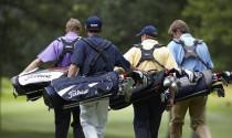 4 điều cần chú ý về văn hóa sân golf