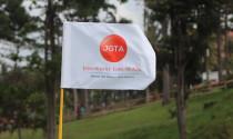Giải đấu Junior Golf Tour of Asia