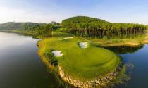 Hệ thống Giải Vô địch các Hội Golf Toàn quốc lần thứ 1