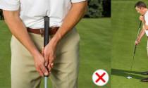 Nhà sản xuất, huấn luyện viên, và những tay golf giỏi nhất hành tinh nói gì về gậy gạt cán dài? (phần 1)
