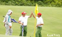 Những mẹo hay dành cho golf thủ để tạo ra những cú đánh hoàn hảo