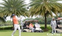 Những vấn đề cần biết xung quanh thuật ngữ Par trong golf