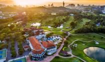 """Văn hóa golf """"Tây và ta"""": Sự khác biệt đến từ chính sách"""