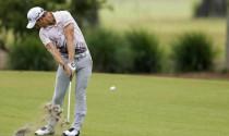 Các cú đánh cơ bản trong Golf mà người nhập môn cần nắm vững