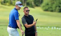 10 điều nên tự vấn bản thân sau mỗi buổi học golf theo chia sẻ của Baden Schaff