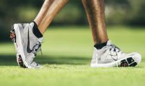 Cách chọn giày Golf