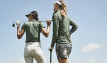 Những điều thú vị ở chàng trai Golfer
