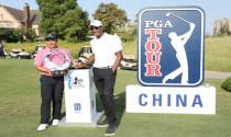 Đại dịch Virus Corona ảnh hưởng đến ngành Golf như thế nào?