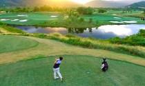 """Trải nghiệm """"du lịch Golf"""" tại Đà Nẵng"""