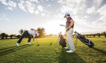 Chơi golf ở nước ngoài và những điều golfer thường ghi nhớ