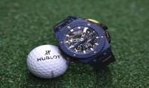 """Hublot Big Bang Unico Golf– """"Bảo bối"""" đắt giá dành cho golf thủ với giới hạn chỉ 200 chiếc"""