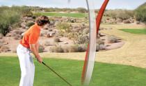 Những điều cần tránh để khỏi dính lỗi slice khi chơi golf