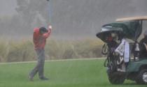 Đừng để những điều này làm bạn bực mình khi chơi golf