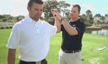Chơi golf nhiều nhưng không tiến bộ, có thể bạn đã mắc phải những sai lầm này